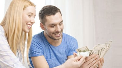 Quick Payday Loans >> Quick Money Payday Loans Mississauga Payday Loans