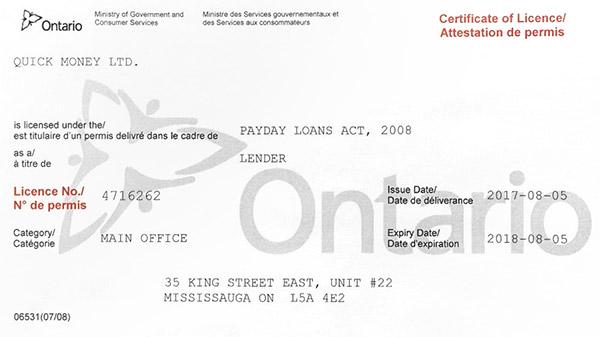 Cash advance apr 25.24 image 7